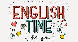 8 онлайн-ресурсів для вивчення англійської мови з дитиною.
