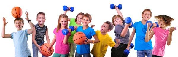 11 вересня День спортивного одягу у школі
