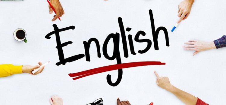 Цікава Англійська мова!