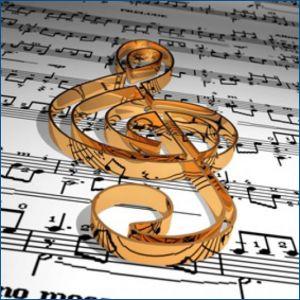 """24 червня – День музики в пришкільному оздоровчому таборі """"Посмішка""""."""