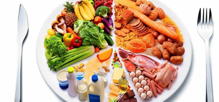 Тиждень «Корисне харчування – запорука здоров'я»