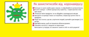Пересадько Аня 3-Г