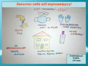 СтебловськаСофія 2-Р кл..jpg